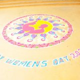WOMENS DAY CELEBRATION 2020